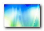 宽屏简约背景系列 1280x800
