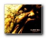 恐怖电影《寂静岭(Silent Hill)》1280*1024 1600*1200 1024*768