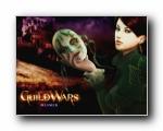 GuildWars游戏精美壁纸 1600*1200