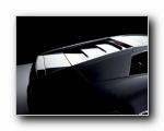 兰博基尼P640 1600*1200
