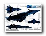 3D军事壁纸