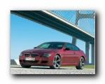 宝马BMW-M6壁纸