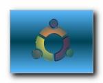 Ubuntu Linux 作业系统1024*768 1280*1024 1600*1200