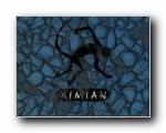 Linux软件商Ximian公司壁纸 1280*1024 1600*1200