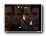 Westlife[西城男孩]壁纸