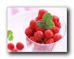 草莓(多分辨率)