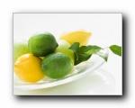 柠檬(多分辨率)