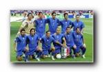 2006世界杯决赛特辑