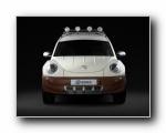 1600x1200像素汽车壁纸