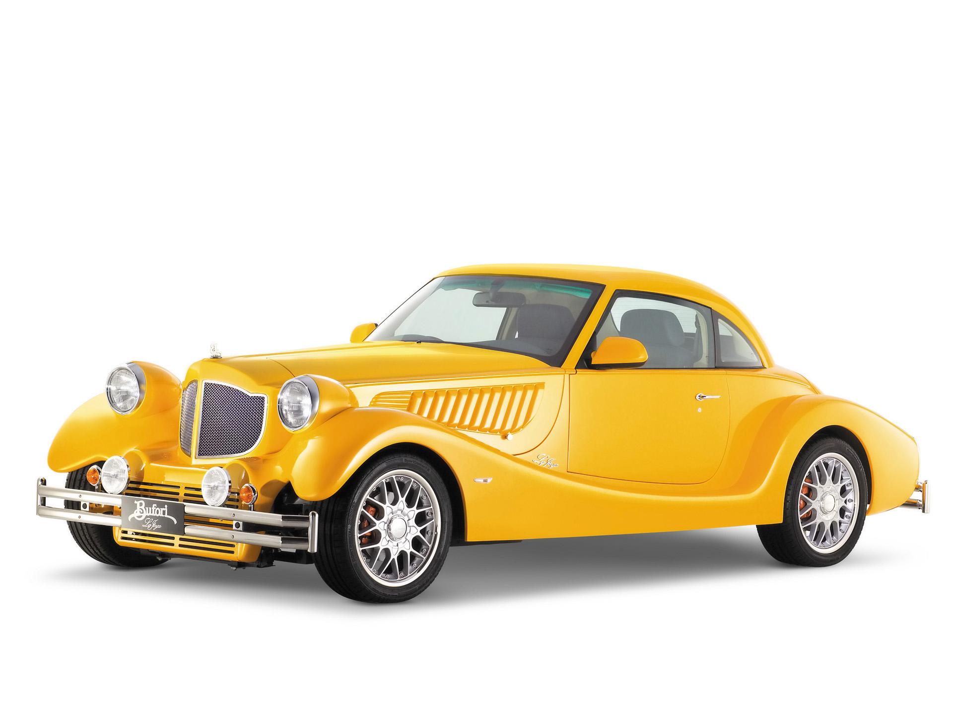 1920*1440超大汽车壁纸|汽车壁纸-壁纸下载