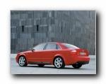 Audi奥迪S4