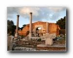 意大利-罗马