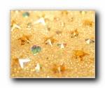 水晶光芒壁纸  1280*1024