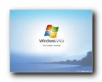 Vista精选壁纸