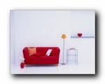 温馨家居壁纸  1600*1200