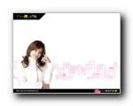 日本可视电话FLETS广告