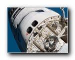 NASA(美国宇航局)宇航专辑