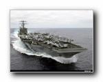 海军战舰2