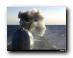 海军战舰4