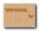 韩国风格壁纸选集