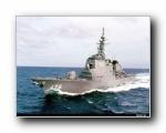 海军战舰5