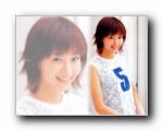 精选美女4