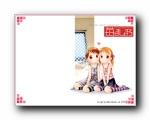 动漫精选(12)